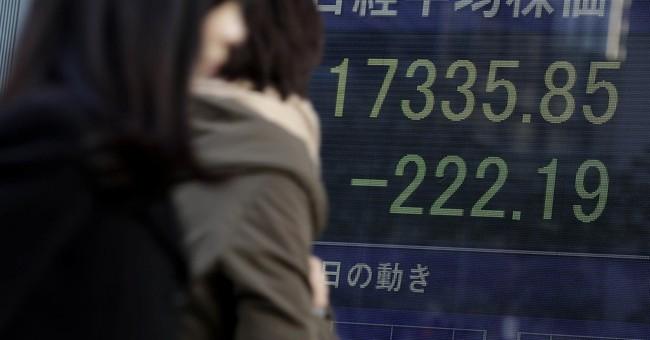 US stocks rise for 2nd day on higher oil, Greek debt hopes
