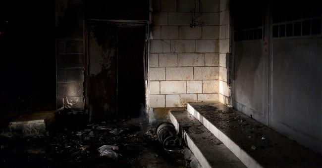 Jordan executes 2 al-Qaida prisoners after IS kills pilot