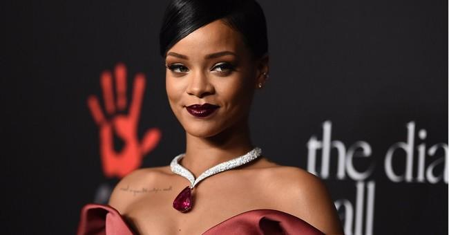 Kanye West, Paul McCartney, Rihanna to perform at Grammys