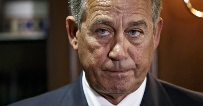 Top 2 congressional Republicans back vaccines