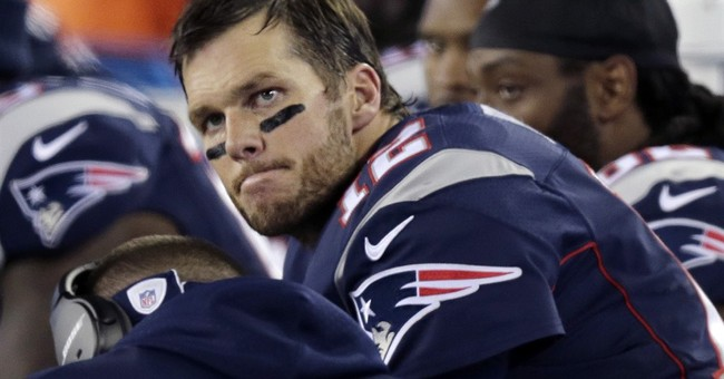 NFL union accuses Goodell of 'sweeping grab for power'