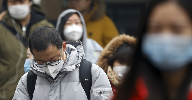 Beijingers react to smog: 'This is life' and 'like a dream'