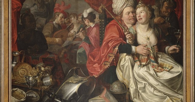 Dutch Golden Age art stolen from museum traced to Ukraine