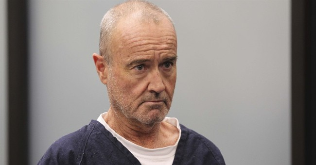 'Charlie Brown' actor gets prison time for making threat