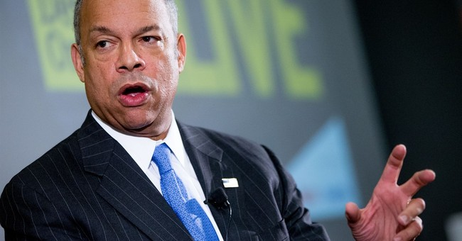 Cabinet secretary urges US to avoid suspicion of Muslims
