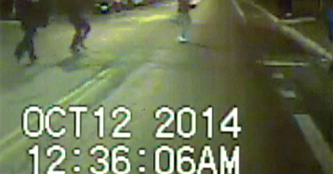 No charges for Chicago officer in other 2014 shooting