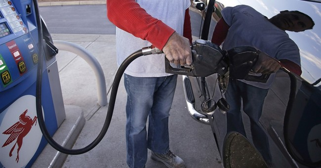 Cheaper oil buoys consumers, hammers producers