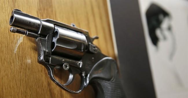 The Lennon gun: Could it happen the same way now?