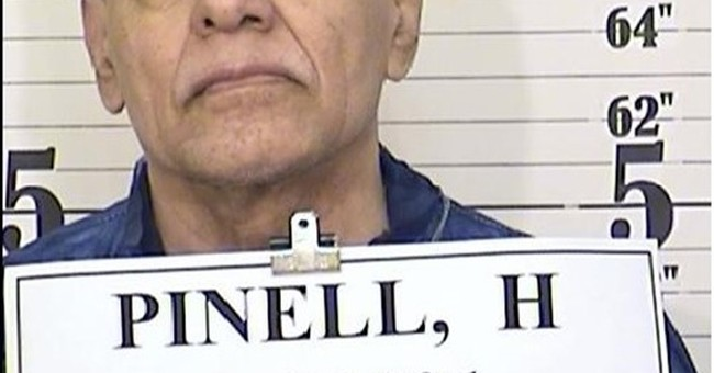 2 suspects charged in slaying of San Quentin 6 inmate