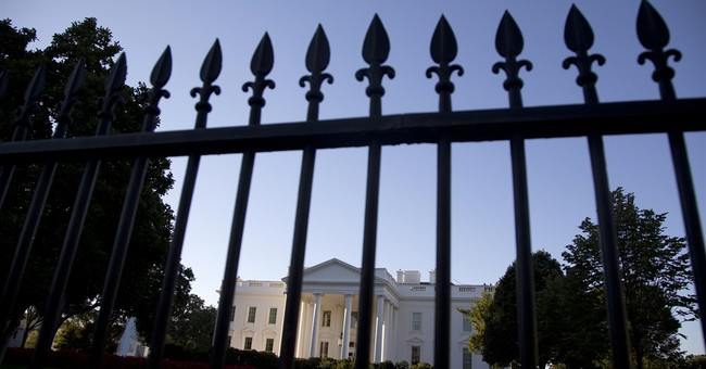 AP-NORC Poll: Americans wary of hidden political donors
