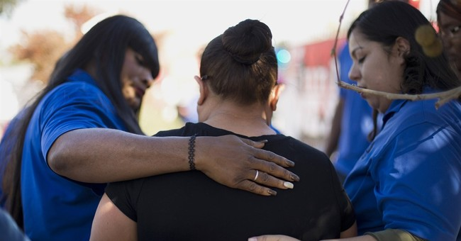 Social service center where 14 people died closed until 2016