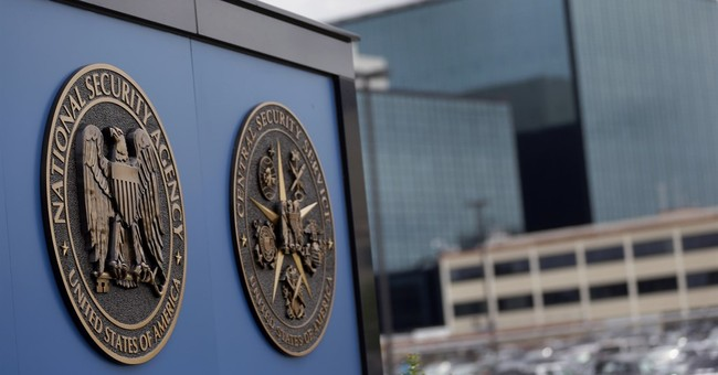 AP FACT CHECK: GOP hopefuls overstating on NSA phone records
