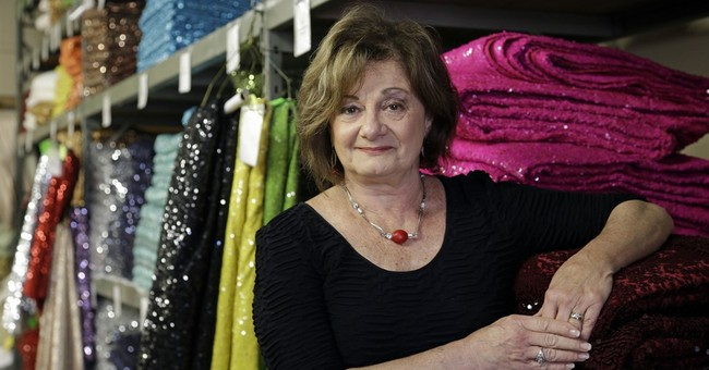 Small businesses in limbo as Congress debates tax break