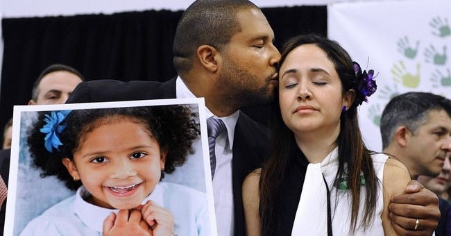 Album inspired by Sandy Hook victim gets Grammy nominations
