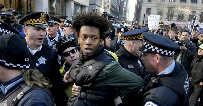 1 after another, Chicago police videos made public