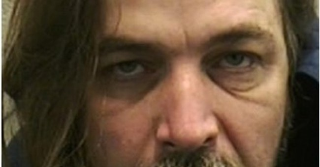 Prosecutors charge man arrested in motorcycle shop standoff