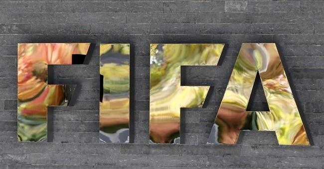 Column: At post-Blatter FIFA, can World Cup vote be clean?