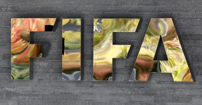 Human rights requirements for World Cup hosts, FIFA sponsors