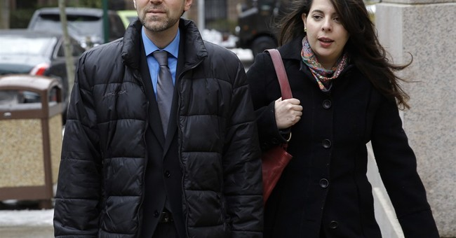 Court denies man's bid for records in molestation case