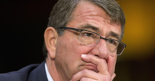 US keeps wraps on new commando force for Iraq