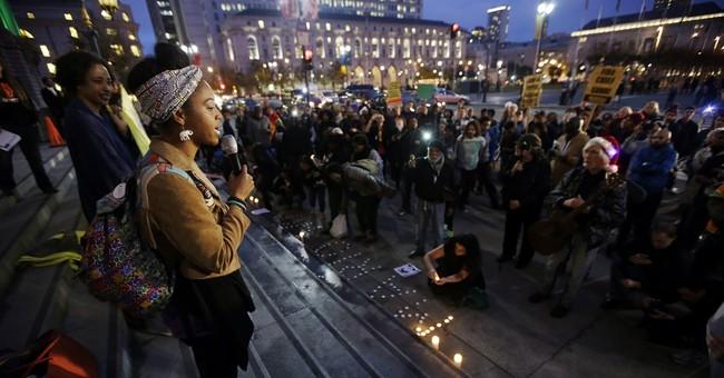 San Francisco police chief urges stun gun use after shooting