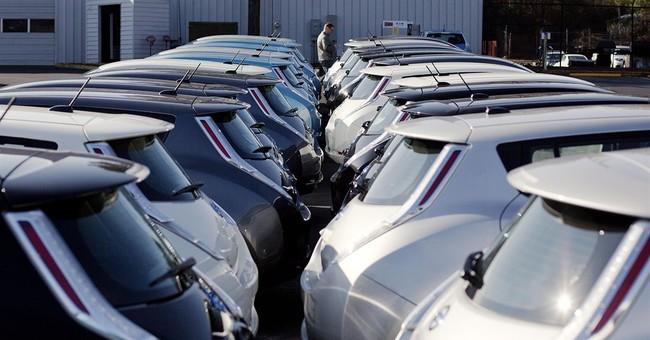 Japanese cars do best in insurance industry safety rankings