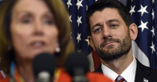 Congress in final-stage talks on massive budget, tax bills
