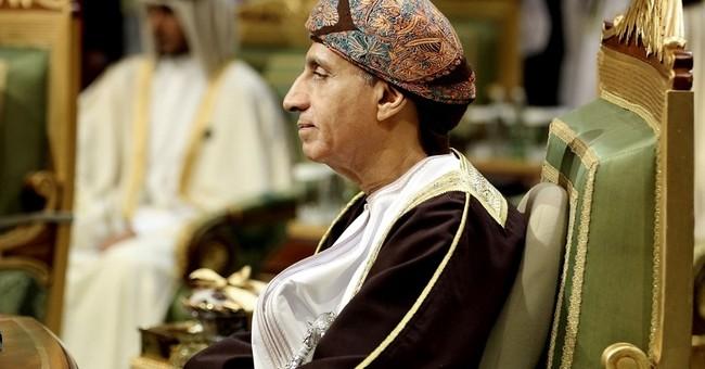 Saudi foreign minister criticizes Iran at Gulf Arab summit