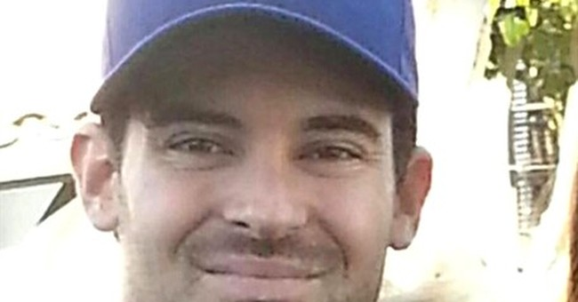 Cause of death sought for body thought to be Cutler's in-law