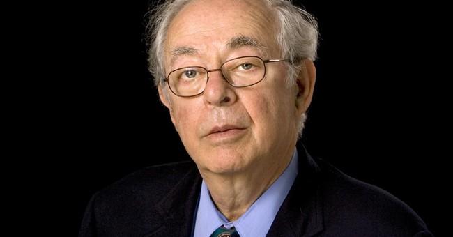 Barry Schweid, legendary AP correspondent, dies at 83