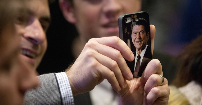 Leading Iowa evangelical endorses Ted Cruz for president
