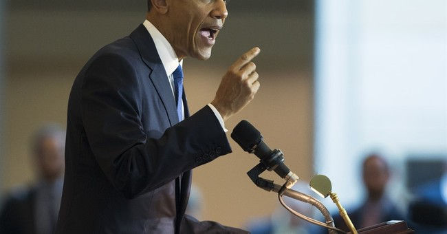 Obama names favorite song, book and movie of 2015