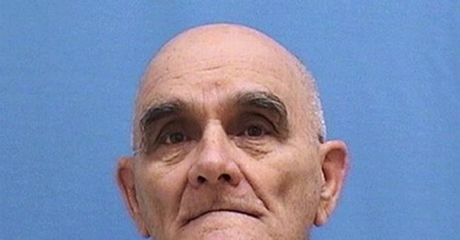 Rauner denies clemency for man after someone else confesses