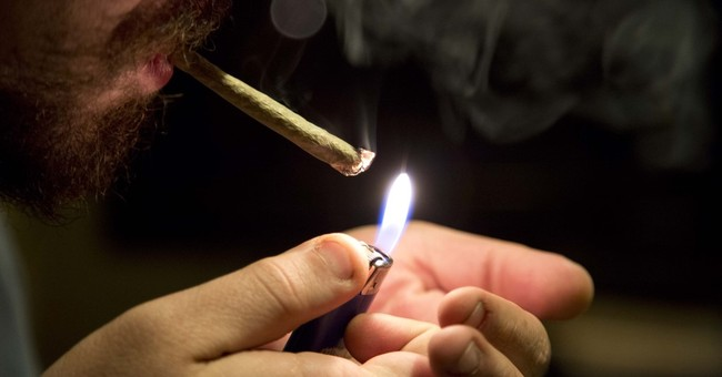 Mexico issues first permits for marijuana under court ruling
