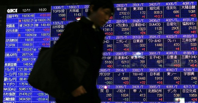 Stocks slide in early trading as oil price falls again