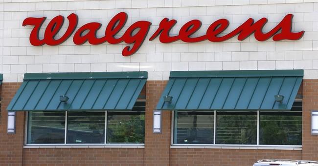 Regulators want more details about Walgreens-Rite Aid deal