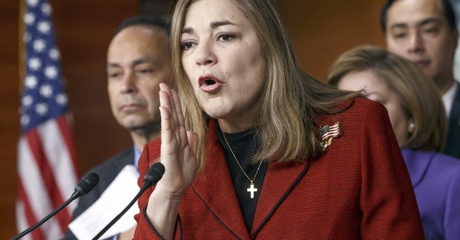 California Senate candidate faces criticism on Islam remarks