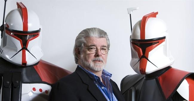 The original 1977 reviews of 'Star Wars'