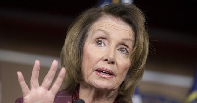 Obama, Congress avert fed shutdown, focus on taxes, spending