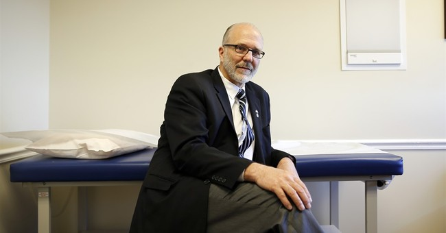New laws to ease doctor shortage see long delays, criticism