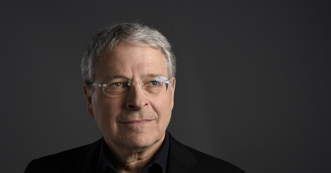 Lawrence Kasdan on the past, present and future of Han Solo