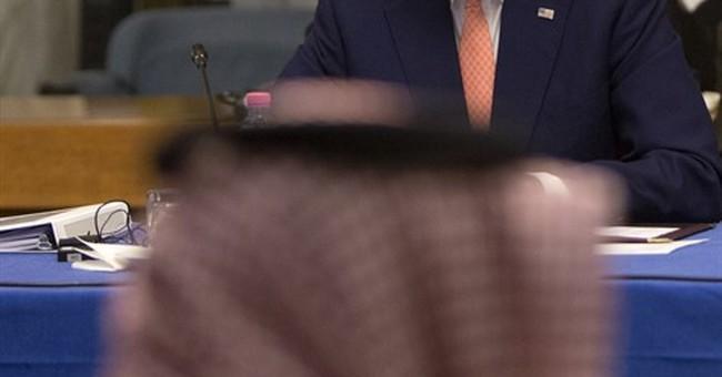 Libyans urged to accept cease-fire, embrace UN unity plan