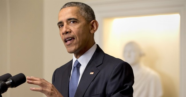 Obama optimism over climate pact tempered by GOP opposition