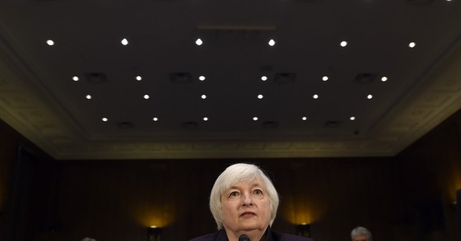 As rate hike nears, Fed's hints on future to be scrutinized