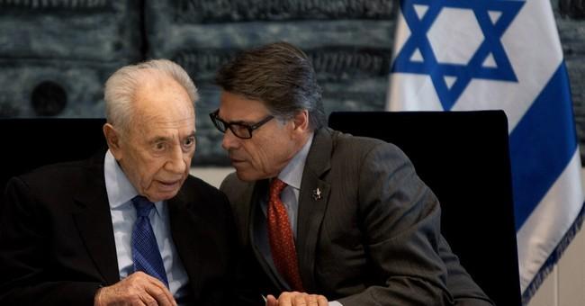 APNewsBreak: Texas A&M to open $6M research center in Israel