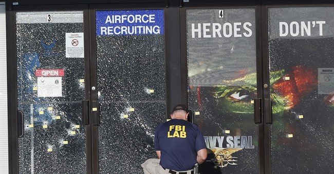 5 months after Chattanooga, feds quiet on any terror links