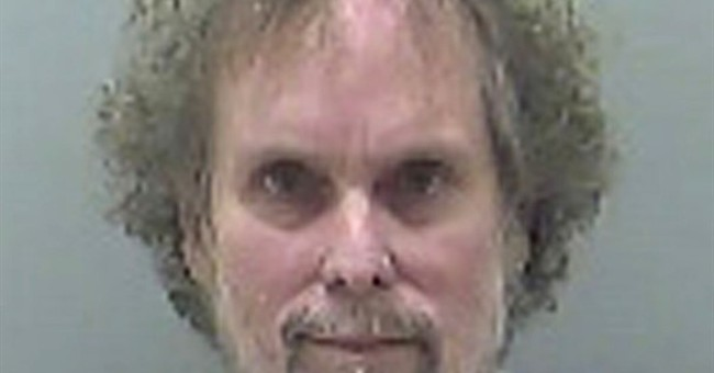 Ex-treasure hunter to stay in jail until questions answered
