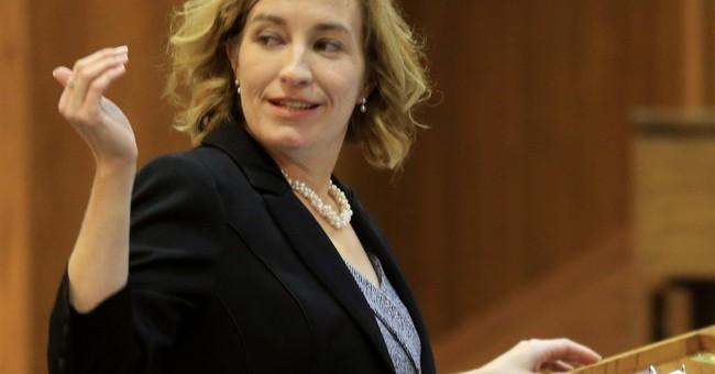 Kansas Supreme Court hears Kleypas death-penalty appeal