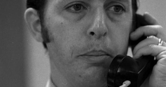 Longtime New York sports writer Phil Pepe dies at 80