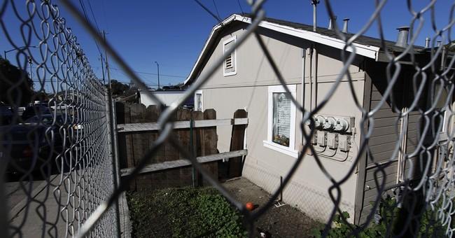 Murder charges planned after children found in locker